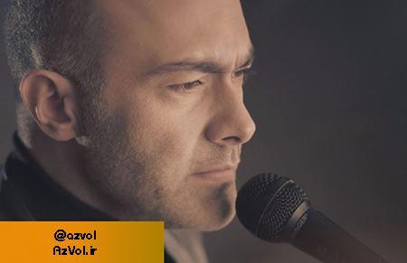 دانلود آهنگ ترکی جدید Mumin Sarikaya به نام Dur Diyemem